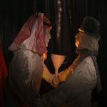 Ayam Al Waldaneh-21