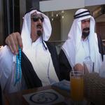 Ayam Al Waldaneh-4