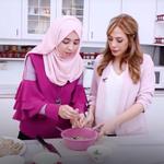 Fi Baytna Chef-6