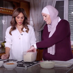 Fi Baytna Chef-4