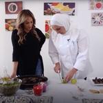 Fi Baytna Chef-7