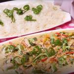 Fi Baytna Chef-2