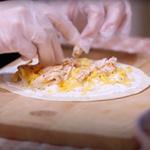 Fi Baytna Chef-10