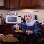Fi Baytna Chef-14
