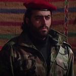 Zel Al Mohareb-31