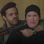 Zel Al Mohareb-34