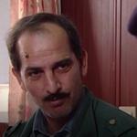 Zel Al Mohareb-2
