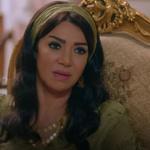 Al Bait Al Kabeer 2-26