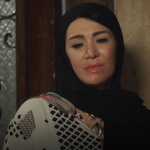Al Bait Al Kabeer 2-8