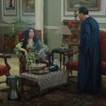 Al Bait Al Kabeer 2-34