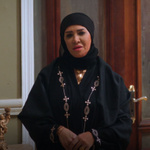 Al Bait Al Kabeer 2-19