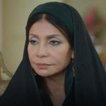 Al Bait Al Kabeer 2-9