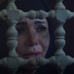 Al Bait Al Kabeer 2-18