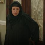 Al Bait Al Kabeer 2-29
