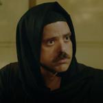 Al Bait Al Kabeer 2-32
