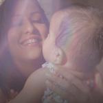 الأم المثالية-3
