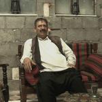 قناديل الشام-2