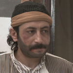 قناديل الشام-3