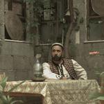 قناديل الشام-4