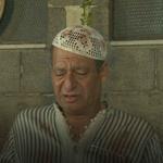 قناديل الشام-6