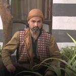قناديل الشام-8