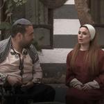 قناديل الشام-9