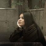 قناديل الشام-11