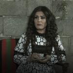 قناديل الشام-16