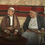 قناديل الشام-20
