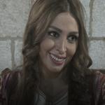 قناديل الشام-24
