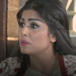 قناديل الشام-25