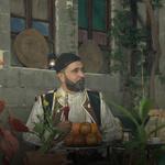 قناديل الشام-26