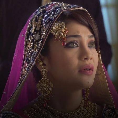 The murderer of Asad's father gets exposed and Asad will not be mercif