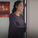 Ma'a Hesat Qalam-3