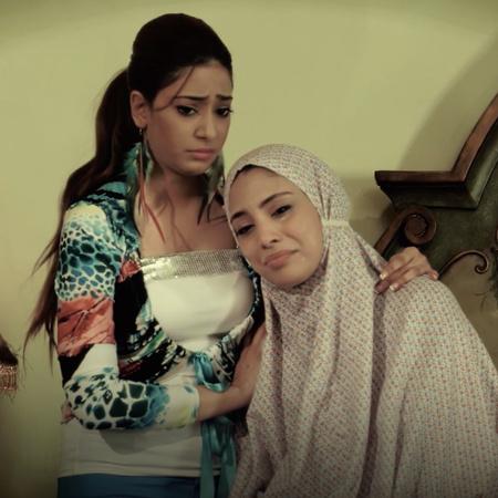 يدور المسلسل حول مها وهي أستاذة جامعية تدرس اللغة العربية وتحب الشعر و