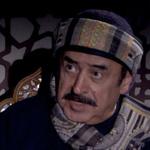 Rijal Al Ezz-1