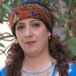 Hakaya Al Maraya-20