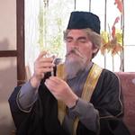 حديث المرايا-19