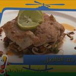 Haflat Al Atfal-9