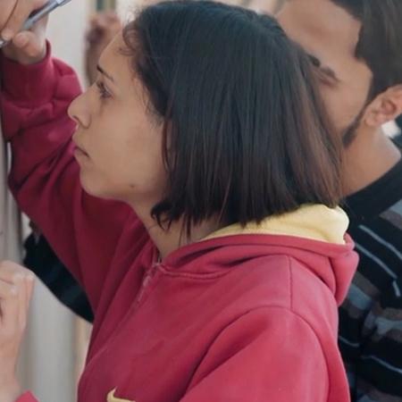 برنامج قادر أبادر الموسم الثالث، يتحدث عن أهم المبادرات الشبابية، وذلك