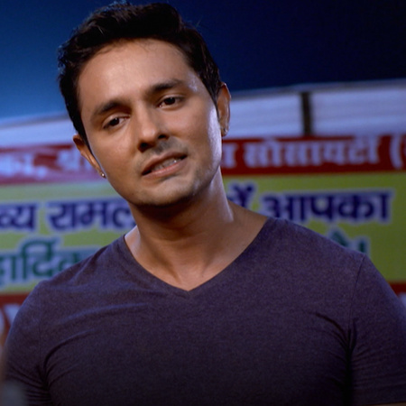 Shaurya gets closer to finding Mehak, but Ajay is always one step ahea