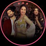 Yawmiyat Bollywood-9