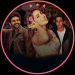 Yawmiyat Bollywood-45