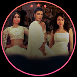 Yawmiyat Bollywood-92