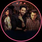 Yawmiyat Bollywood-98