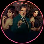 Yawmiyat Bollywood-87