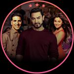 Yawmiyat Bollywood-7