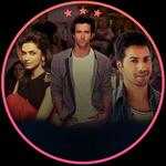 Yawmiyat Bollywood-106