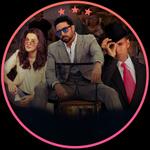 Yawmiyat Bollywood-55