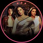 Yawmiyat Bollywood-13